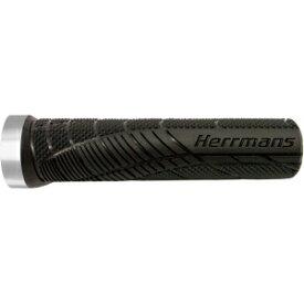 Herrmans(ヘルマンズ) HM-2099-0569 シャークロック グレー 2099-0569 [HM-2099-0569]