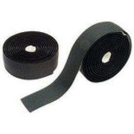 GIZA PRODUCTS(ギザプロダクツ) HBT01600 エラスティック バーテープ ブラック [HBT01600]