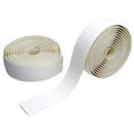 GIZA PRODUCTS(ギザプロダクツ) HBT01601 エラスティック バーテープ ホワイト [HBT01601]