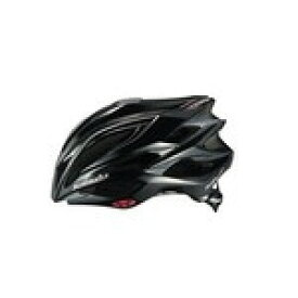 【代引無料】OGK 『ZENARD_XL_b』ゼナード (ZENARD) ヘルメット ブラック XL/XXL [0305990008]