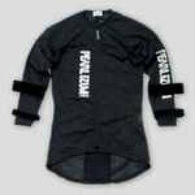 【代引・送料無料】パールイズミ 『9750-PROT_XL』ケイリン9750-PROT メッシュプロテクターシャツ XL [0186680005]