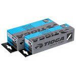 【即納】TIOGA(タイオガ) TIT10800 インナーチューブ 仏式バルブ 700x18〜25C 60mm [TIT10800]