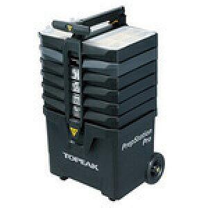 【代引・送料無料】TOPEAK(トピーク) TOL33300 TPS-05 プレップステーション プロ [TOL33300]