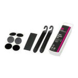 GIZA PRODUCTS(ギザプロダクツ) TOR05400 パンク修理キット (グルーレス パッチ セット付) [TOR05400]