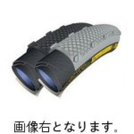 TUFO 『FlxsDryPls32gb』TUFO Flexus Dry Plus 32 シクロクロスタイヤ 32mm 700c グレー/ブラック [TRI-300103]