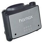 HAMAX(ハマックス) YBC05600 ファスニング ブラケット ベビーシート補修パーツ [YBC05600]