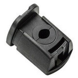 HAMAX(ハマックス) YBC06000 ファスニング ブラケット カレス オブザーバー用 補修パーツ [YBC06000]