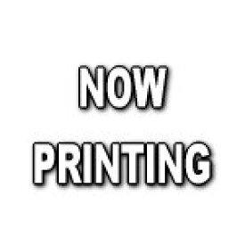 シマノ Y1SG12000 BB-UN25/BB-UN25-E/BB-UN25-K/BB-UN25-EK スペーサーB(0.7mm) [Y1SG12000]