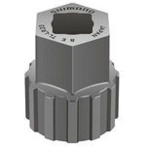 シマノ Y25U15000 TL-LR20 ロックリング締付け工具(ローターSM-RT80)インパクトレンチ用 [Y25U15000]