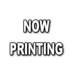 シマノ Y5R007000 FD-M9020 Hタイプ クランプボルト [Y5R007000]