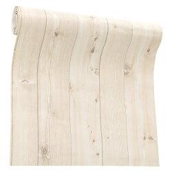 ウォールシート・貼ってはがせる壁紙・壁紙・カッティングシート・シール・シート・ウォールステッカー・アクセント壁紙