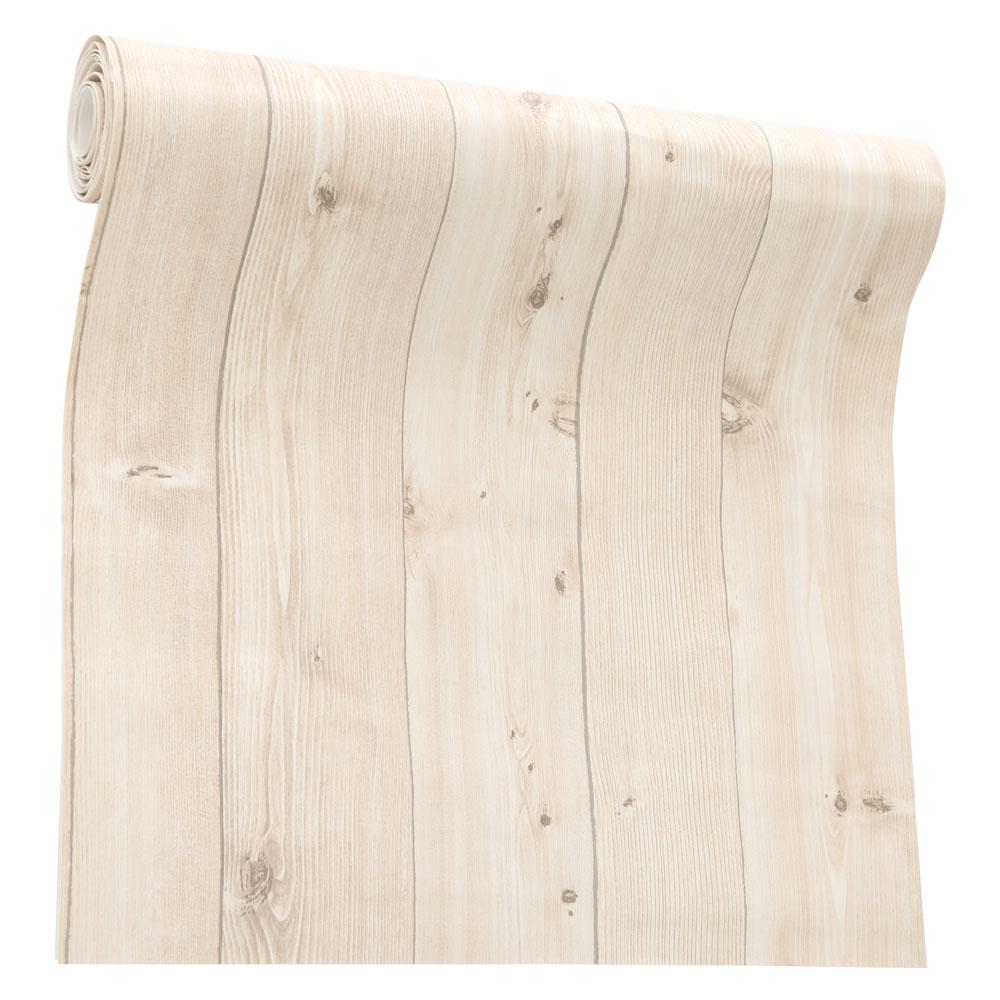 ウォールシート 貼ってはがせる壁紙 送料無料 日本製 壁紙 カッティングシート シール ウォールステッカー 傷隠し レンガ 煉瓦 木目 ウッド タイル 模様替え モダン クール ガーリー ヴィンテージ 風 おしゃれ