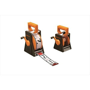 EGC160 リボンロッド30m 4934048442033 エバニュー EVERNEW 学校体育器具