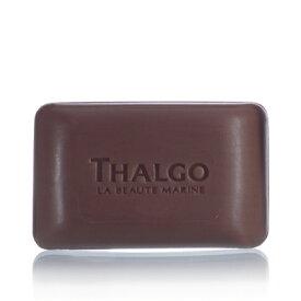 THALGO タルゴ マリンアルゲソープ【100g】タルゴジャポン