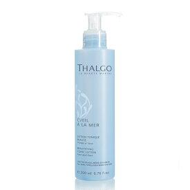タルゴ マリンイマージョン トニックローション 【200ml】 (旧コンフォール トニックローション 250ml) 全肌用 化粧水 乾燥 敏感 混合 THALGO