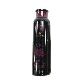 YUUKI炭酸ミストシャワー フェイス用化粧水 TSミストモイスチャー200ml ユウキ炭酸ミストシャワーTSミストモイスチャー
