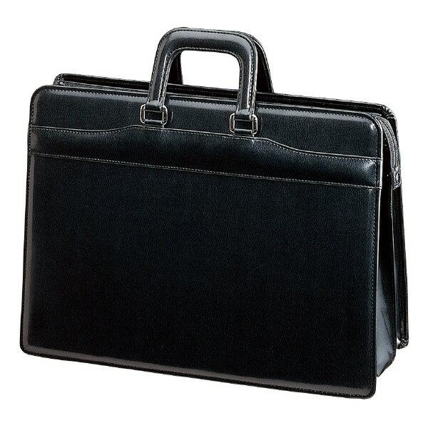 【コクヨ】ビジネスバッグ手提げカバンB4出張用 カハ-B4T4D【送料無料】【配送方法は選べません】