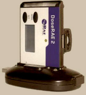 電話サポート付き!【送料無料】一番人気!ガイガーカウンター 米国DoseRAE2 PRM1200(prm-1200) 高性能放射線測定器 楽天市場最安値へ挑戦