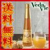 Veda Vie [herb teas ginger syrup 380 g], [Book 1]