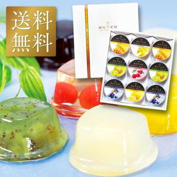 https://image.rakuten.co.jp/chashoan/cabinet/gift/senbikiya/5307main.jpg