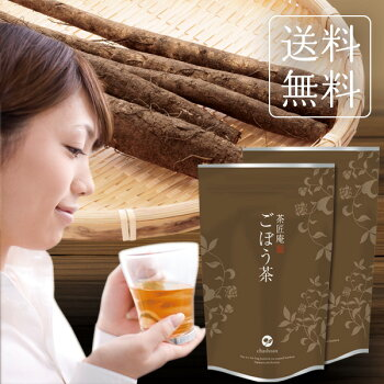 https://image.rakuten.co.jp/chashoan/cabinet/tea/gobou/1201main.jpg