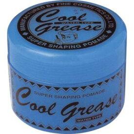 【2000円OFFクーポン配布中 9/26 1:59まで】ファイン クールグリースG 210g  Cool Grease