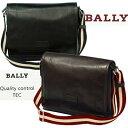 【BALLY】TEPOLT,ショルダーバッグ(バリー)【イタリア製】【送料無料】