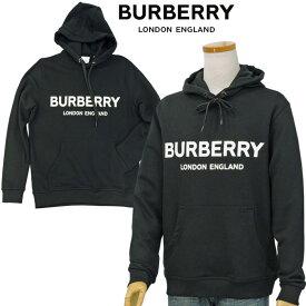 【全商品20%OFFクーポン】BURBERRYバーバリーMen'sBURBEERYロゴ パーカー【2020-NewModel】BURBERRY Prorsum英国 直輸入商品,送料無料XXL寸、大きいサイズ