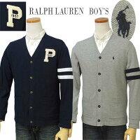 464546aaa4c97 PR  父の日10%OFFクーポン POLO Ralph Lauren Boy s袖ライン .