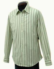 【全商品10%OFFクーポン】Calvin Klein Jeans カルバンクライン フレンチカフェ 長袖シャツ