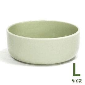 【送料無料】 猫 水皿 ヘルスウォーター ボウル Lサイズ 食器 水飲み オーカッツ aukatz ヘルスウォーターシリーズ
