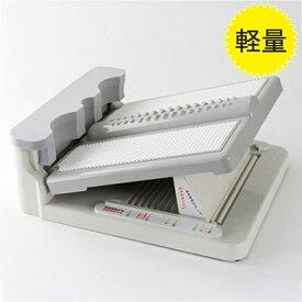 【送料無料】 アサヒ ストレッチングボード 柔軟 ストレッチ器具 室内運動 エクササイズ 健康グッズ 正規品