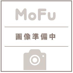 【送料無料】 アマノフーズ にゅうめん フリーズドライ 5種×各2個セット インスタント食品 詰め合わせ 素麺 非常食 保存食 ギフト