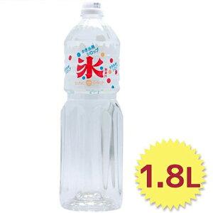 【送料無料】 かき氷シロップ みぞれ 1.8L SUNC 家庭用 糖度50%以上 大容量 業務用