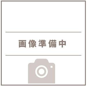 【送料無料】 火鍋の素 名揚 牛油特辣火鍋底料 500g なべの素 手工全型 四川 中国料理 麻辣鮮香 四川成都