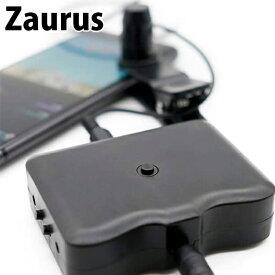 【送料無料】 スマホ連打装置 SMATCH ZASRD-02 ザウルス スマッチ 携帯電話 スマートフォン用 速度調整可能 タップ機器 連打スイッチ ゲームアプリ 配信観覧