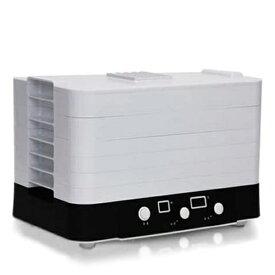 【ポイント2倍!】【送料無料】 家庭用食品乾燥機 プチマレンギ TTM-435S ドライフルーツメーカー フードドライヤー 東明テック