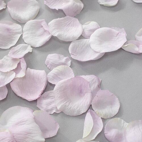 造花バラ花びら