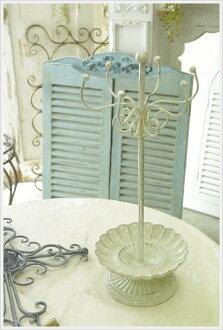 古董式的杂货古董杂货室内装饰