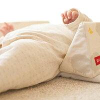 赤ちゃんの安全な眠りをサポートファルスカベッドインベッドエイドAIDfarska/添い寝/ベビーベッド/ベビー布団【送料無料】【楽ギフ_包装選択】【楽ギフ_のし】【楽ギフ_のし宛書】【楽ギフ_メッセ入力】