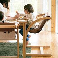 ファルスカスクロールチェア用PUレザークッションキッズチェア用(スクロールチェアプラス正規オプション)男の子女の子3歳〜746138グランドール