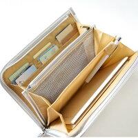 10moisディモワ母子手帳ケース手帳ケースパスポートケースカードケースジャバラL字型ファスナーL字ファスナー【送料無料】