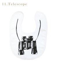 amabroBABスタイビブ全11デザイン(1.Tie/2.Cho-Tie/3.Suspender/4.Cherry/5.Camera/6.Headphone/7.Prince/8.Summer-Knit/9.Captain/10.Bouquet/11.Telescope男の子女の子bib