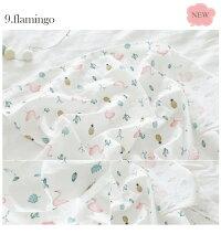 【日本正規品】メラビープレミアムガーゼブランケット全5デザイン男の子女の子0歳〜3歳