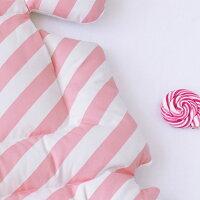 メラビーベビーカーシートデザイナーズライン2018新作全8種オールシーズン男の子女の子3ヵ月〜3歳mela-BBabyLiner