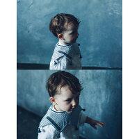 マールマールスタイ新作グリッドgrid[名入れ刺繍対象500円]全6デザイン出産祝いよだれかけ男の子女の子0歳〜2歳MARLMARL
