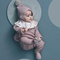 マールマール knitpants[送料・ラッピング無料]ニットパンツ日本製(0歳-2歳)ベビーフォーマル男の子ロンパース赤ちゃん結婚式ベビーキッズMARLMARL女の子出産祝い人気おすすめ夏冬秋プレゼントギフト送料無料