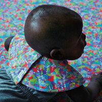 マールマールスタイ新作ボタニークbotanique[名入れ刺繍対象500円]全6デザイン出産祝いよだれかけ男の子女の子0歳〜3歳MARLMARLカラフル