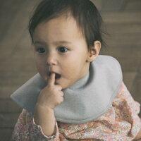 【madeinJapan】マールマールスタイゼン[名入れ刺繍対象400円]全6デザイン(1.sakura/2.suzu/3.sumi/4.moku/5.yanagi/6.ruri)男の子女の子0歳〜3歳MARLMARLZen