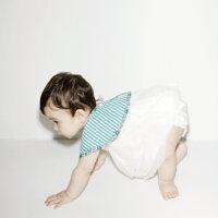 マールマールスタイマルシェ3枚セット[名入れ刺繍対象1200円]全2種類(forBoy/forGirl)ギフトボックス入り男の子女の子0歳〜3歳MARLMARLMarche